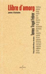 Llibre d'amorg