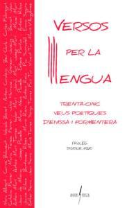 Versos per la llengua, Eivissa i Formentera