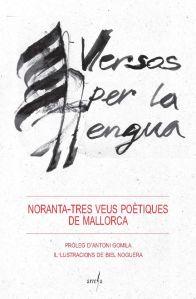 Versos per la llengua, Mallorca